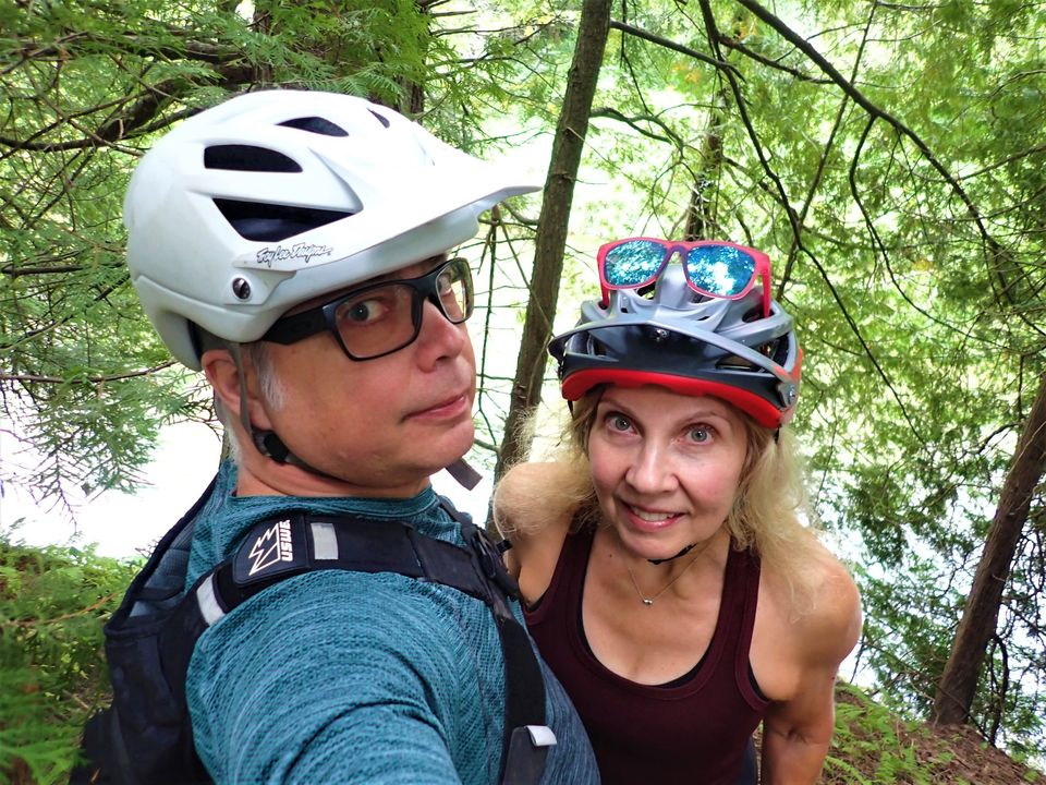 Local Trail Rides-118656537_2790105614567205_8959566491851624904_o.jpg