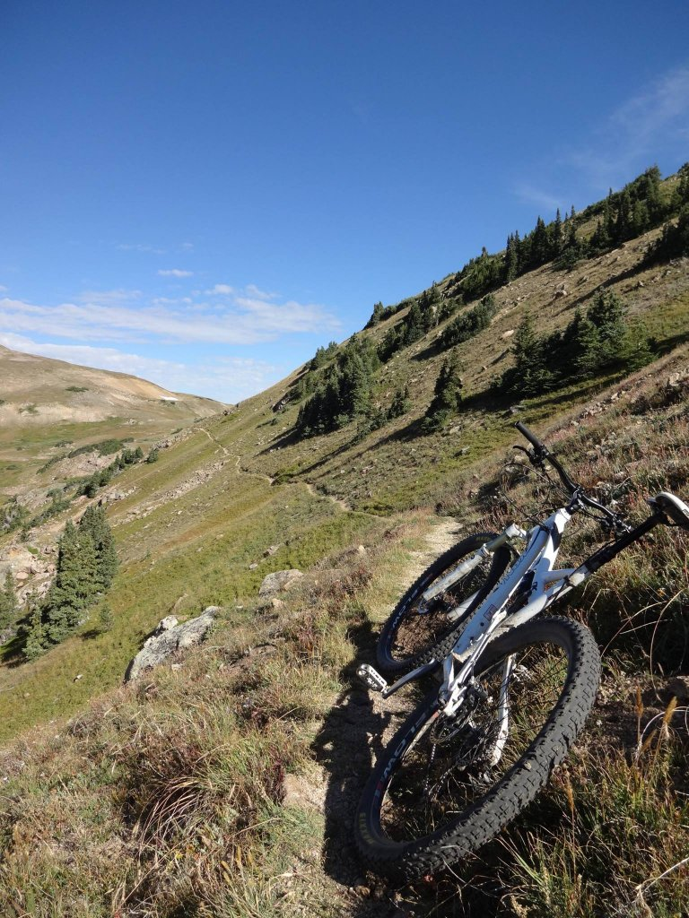 Do you like to get HIGH, man? (post your high country riding photos)-11884948_10103431699927733_995241218332117490_o.jpg