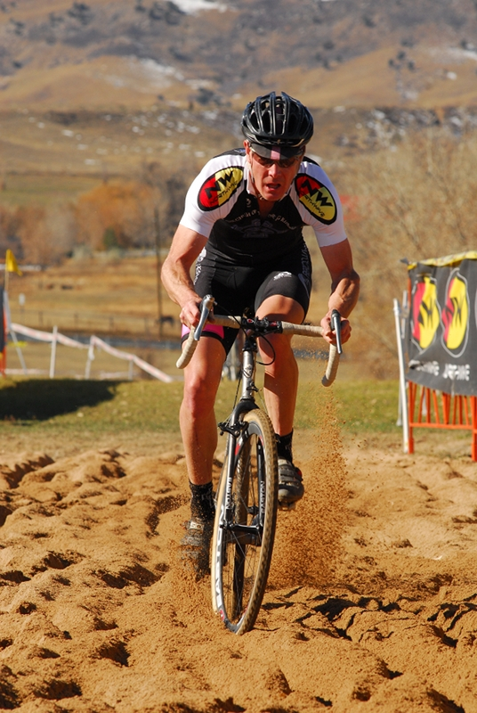 Sandbox Showdown Fat Bike race in Tucson Az-118972034.jpg