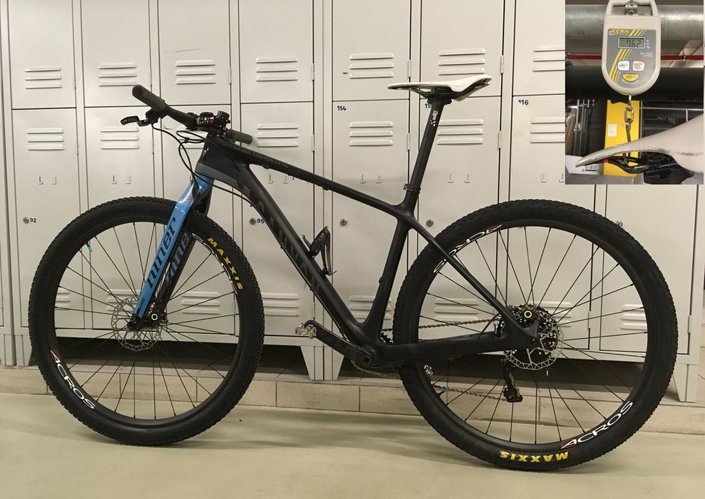 Post Pictures of your 29er-119-6321.jpg