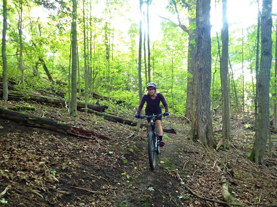 Local Trail Rides-119488552_2804225079821925_1044329474971817401_o.jpg