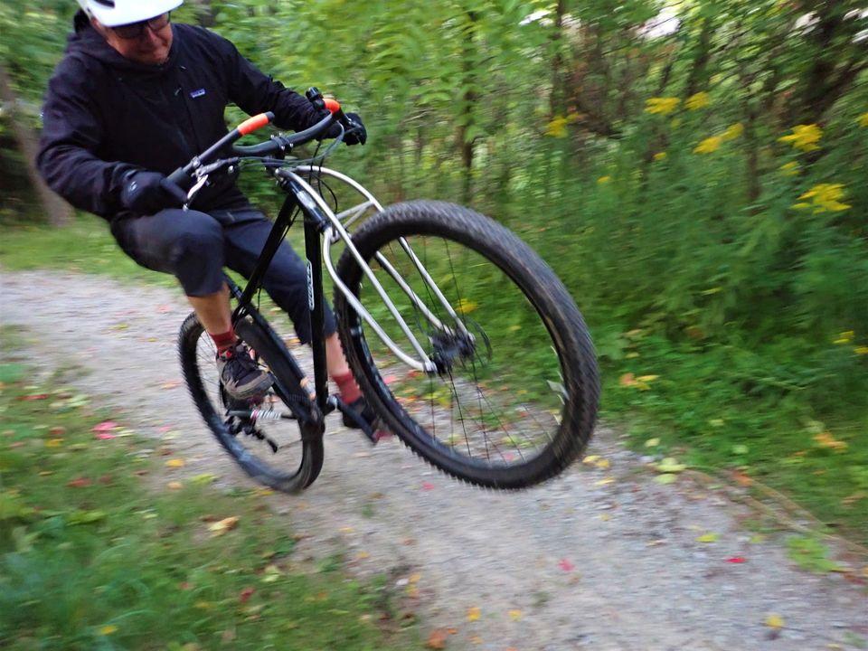 Local Trail Rides-119952674_2810187885892311_9114625879616594271_o.jpg