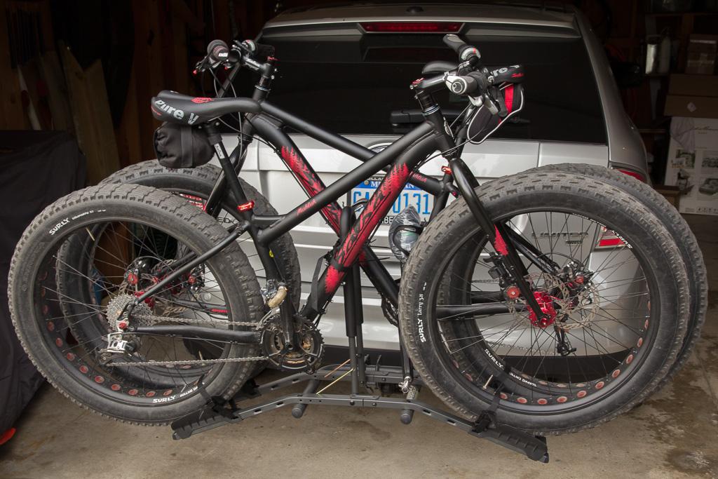 Racks (car) for fat bikes-11_10_2012-1443-.jpg