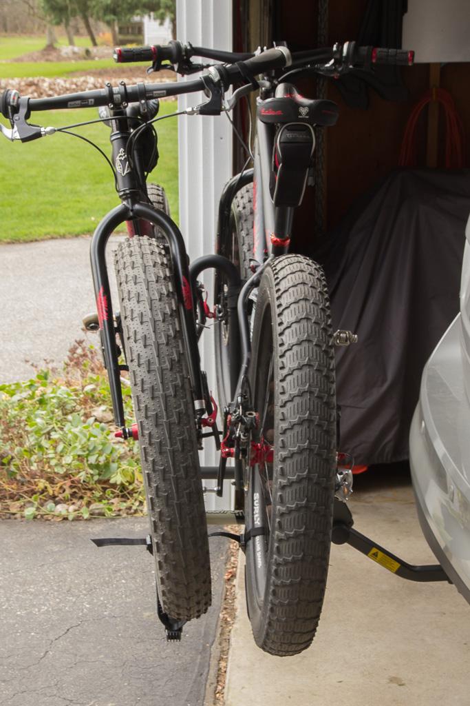 Racks (car) for fat bikes-11_10_2012-1444-.jpg