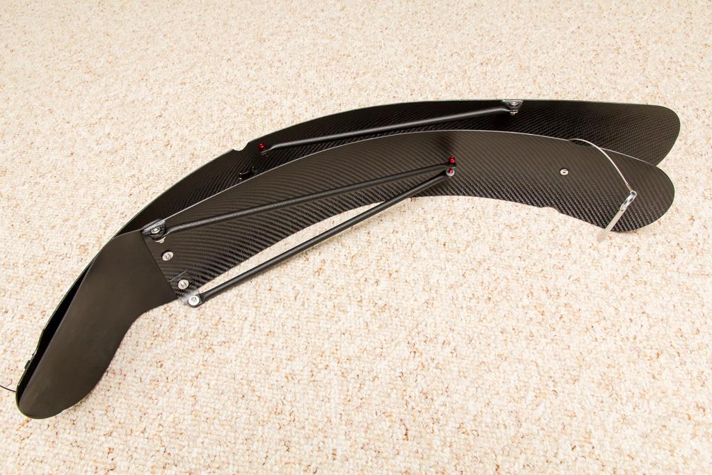 Carbon Mukluk Fenders-11_30_2012-1510-.jpg
