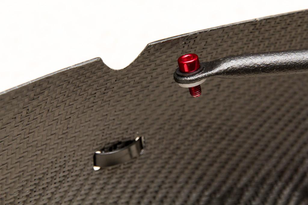 Carbon Mukluk Fenders-11_30_2012-1511-.jpg
