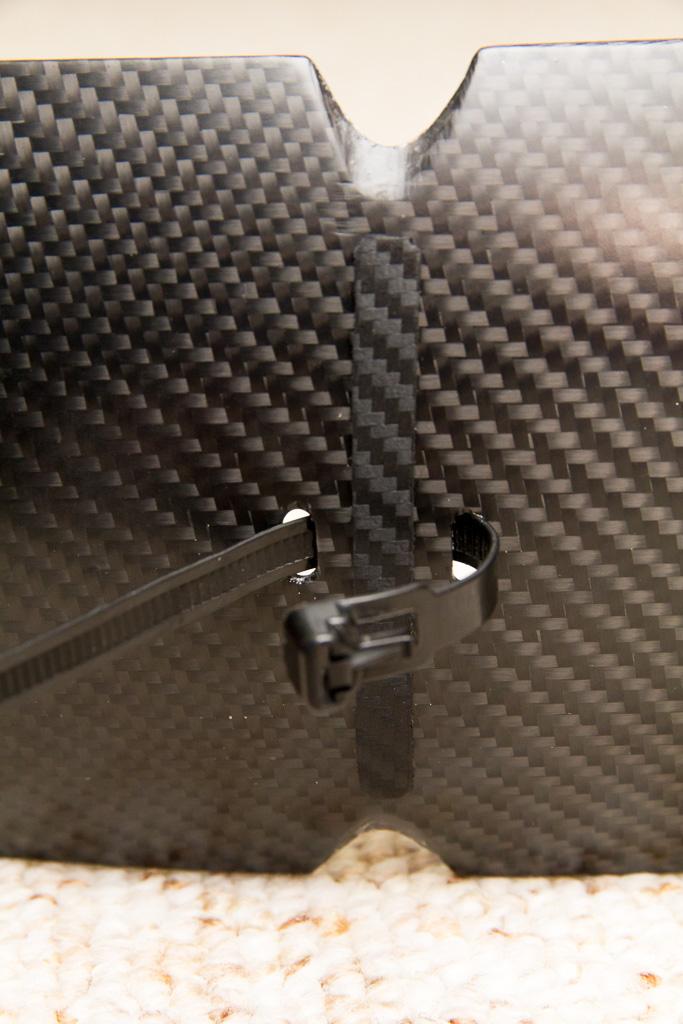 Carbon Mukluk Fenders-11_30_2012-1512-.jpg