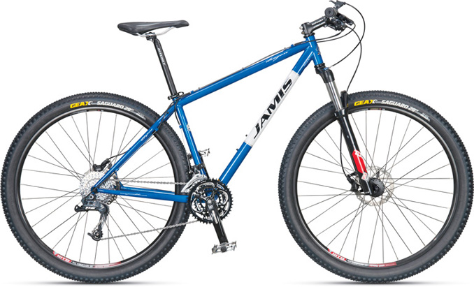 New Bike Shopping-11_dragon29sport.jpg