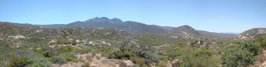 Four Peaks on a hot spring day-11_pano.jpg
