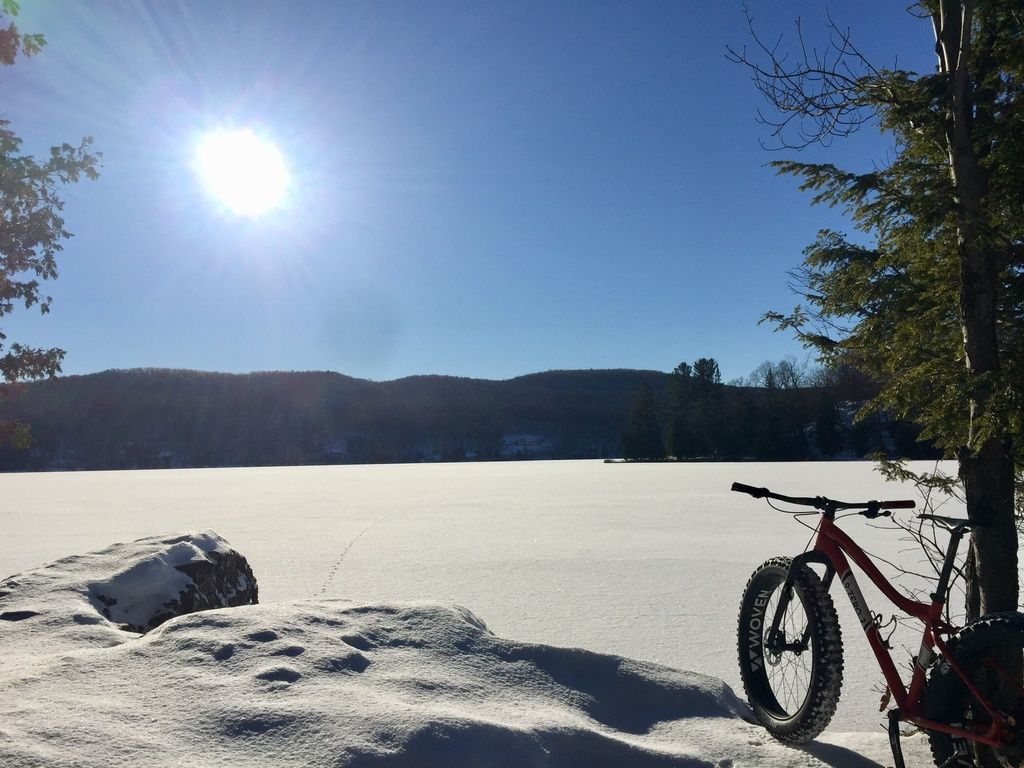 Snow and ice riding picture thread.-11e36f61-2721-4069-bf09-96476a9a1aaa.jpg