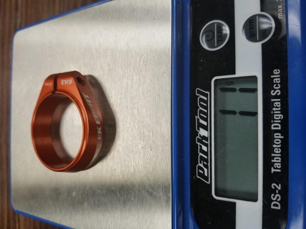 Best Weight Weenie Components under -11g.jpg