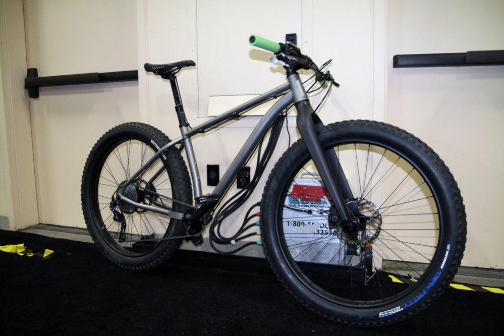 27.5+ Tires-11nine-full-suspension-fat-bike-275-18%5B1%5D.jpg