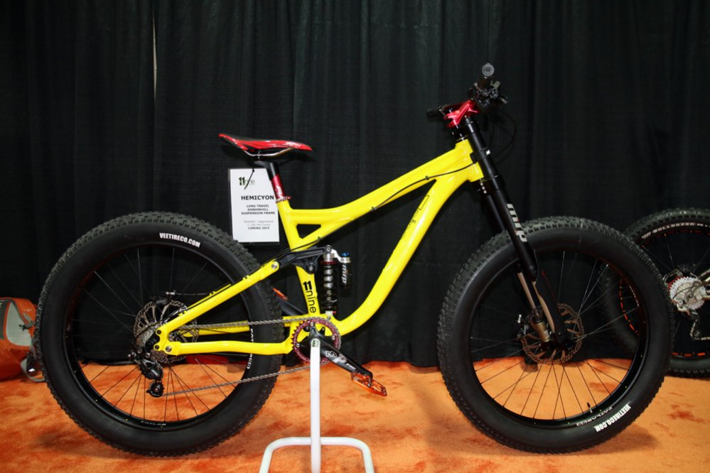27.5X4  Who's excited? Who's not?-11nine-full-suspension-fat-bike-275-2.jpg