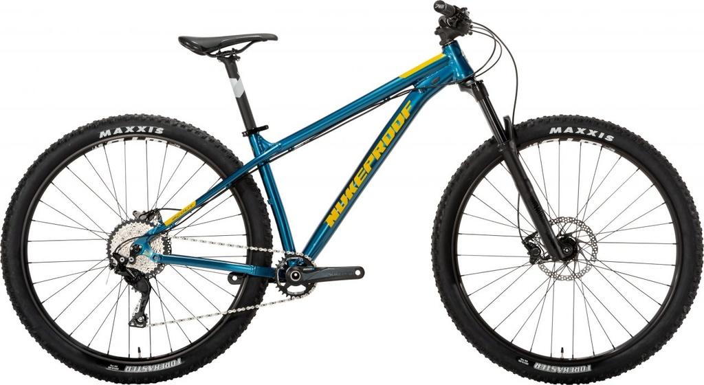 Bike size Recomendation-11prod170308_petrol-blue-yellow_ne_01-1270x694.jpg
