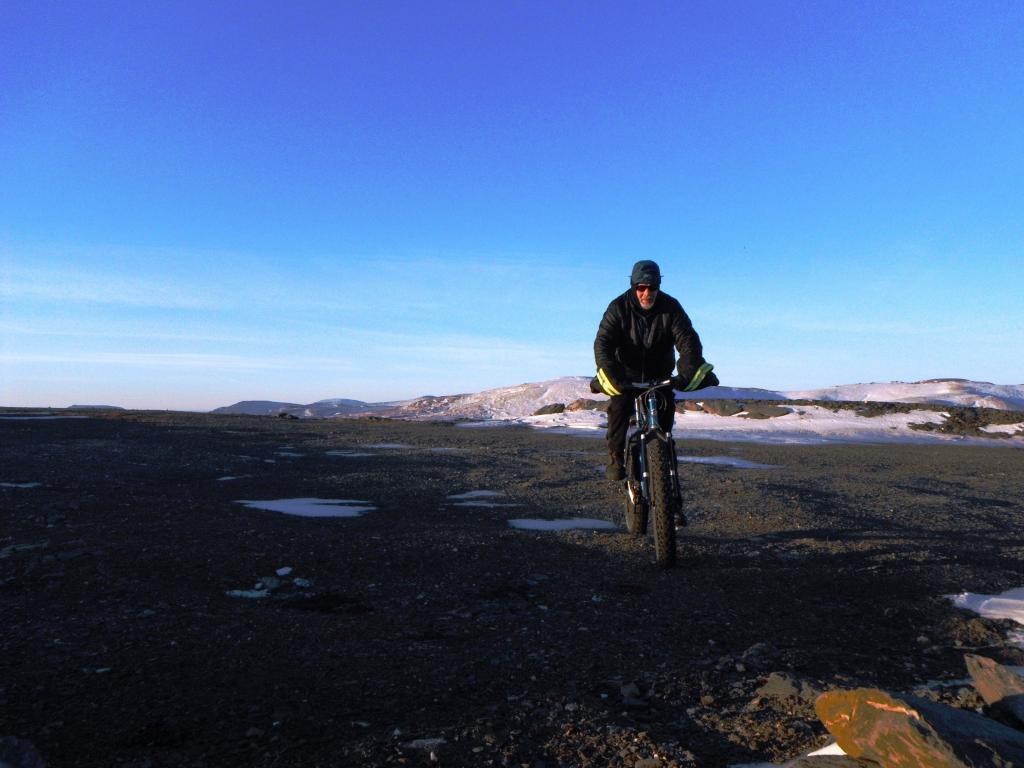 global fatday bike ride anyone?-12-1-12-banner-ridge-nome-ak.jpg