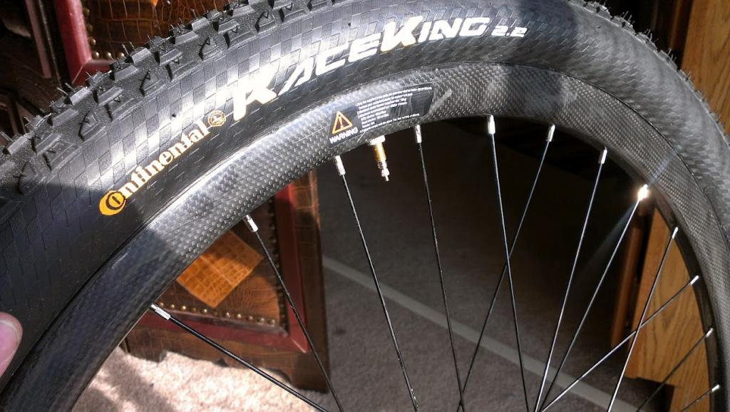 Wheelsets-12-1.jpg