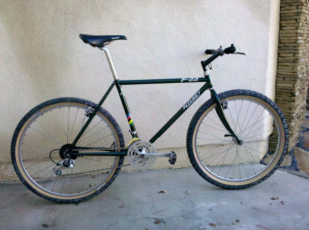 Ritchey P22 project...-12-17-12-p22.jpg
