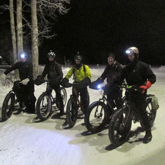 Mellow Monday- Group Ride- Iditasport Geek Session-12-2-mellow-monday.jpg