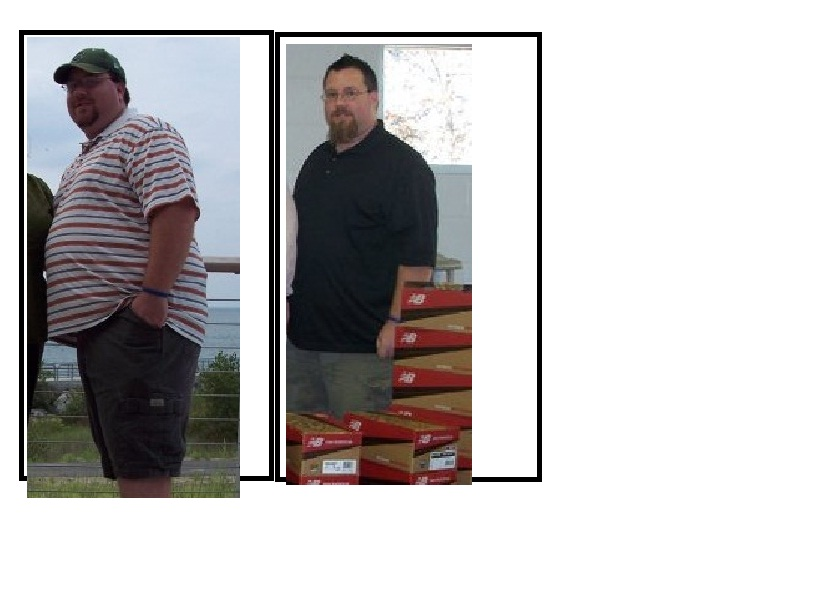 Post your BEFORE & AFTER success story photo's-12-31-10.jpg