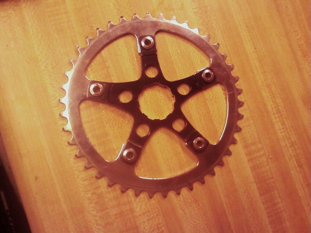 42t (or>36t) Cassette sprocket/adaptor for Shimano 10 speed?-12-42-seven-speed-4.jpg