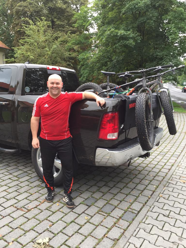 Fat Biking and health-12-aug-17-dev-truck.jpg