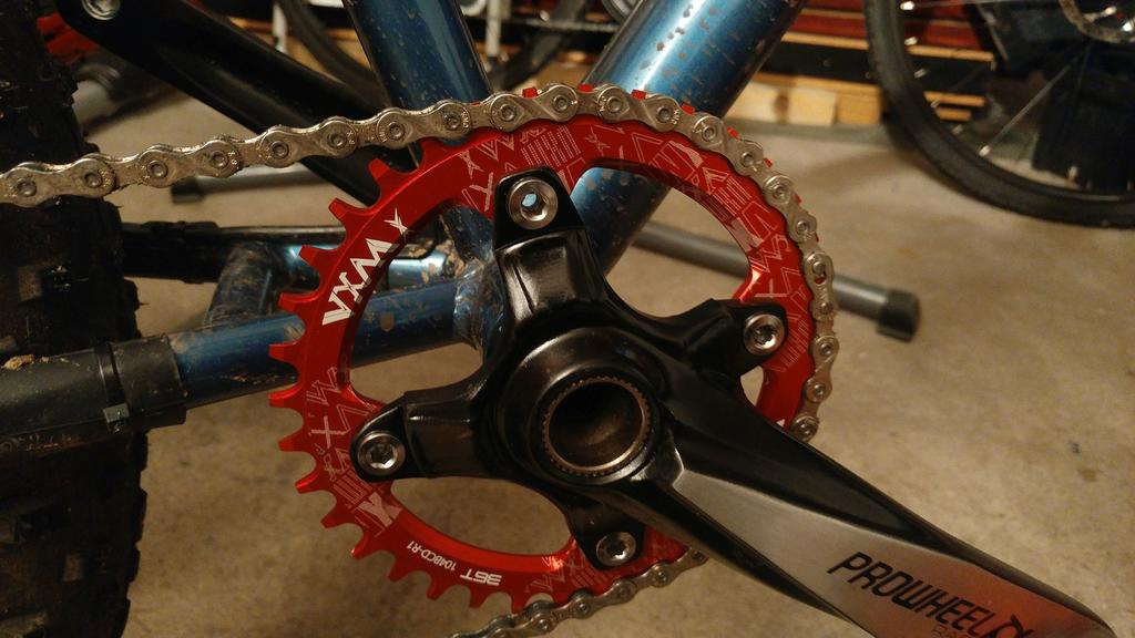 Upgrading a Mongoose Dolomite for winter fun-12.jpg