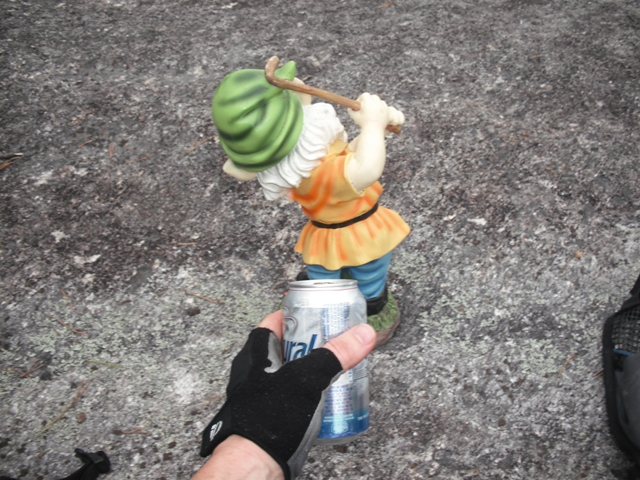 Adventures with the Pisgah Gnome-12.jpg