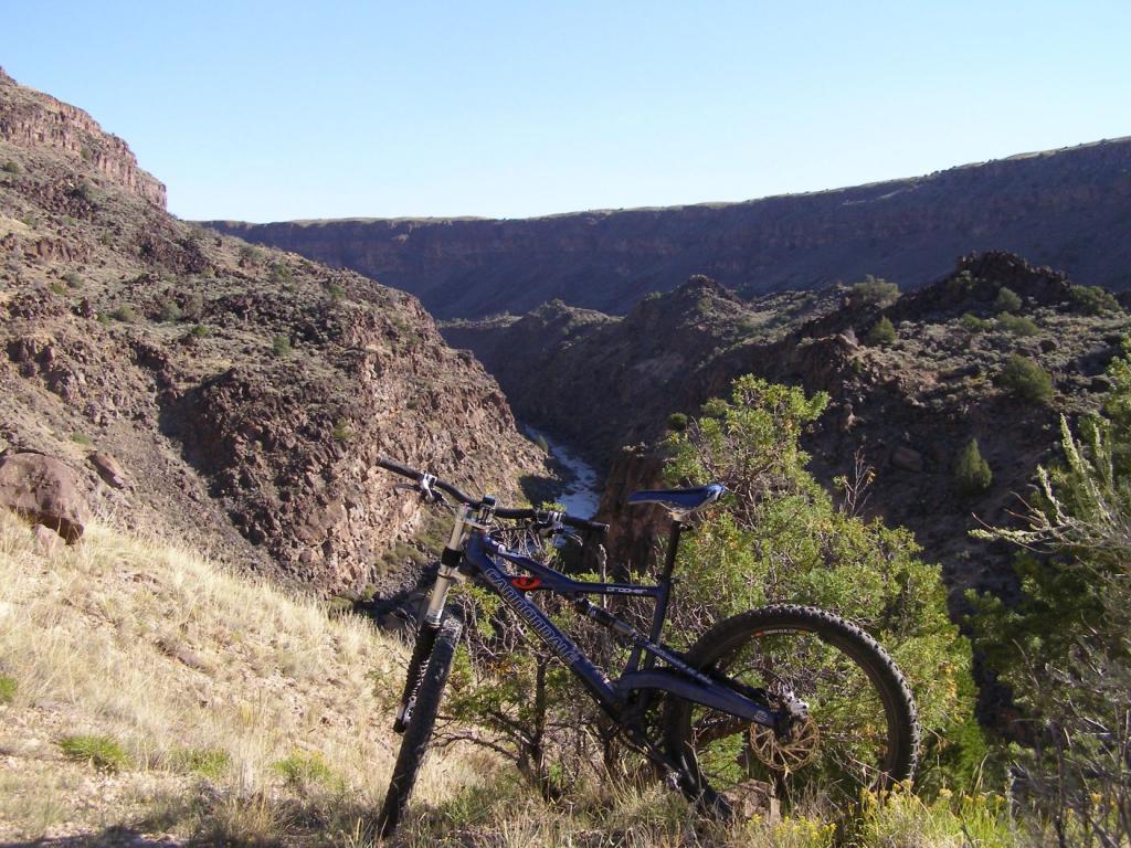 The NM Trail Pix Thread-12.jpg