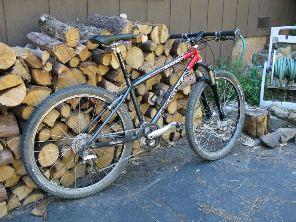 Are you still running a 26 frame with rim brakes ?-12.jpg