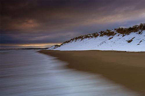 Name:  12-Sea-Sand-Snow.jpg Views: 8019 Size:  61.0 KB