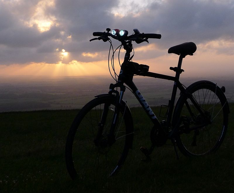 Post your night riding pics!-12-spiker-view-.jpg