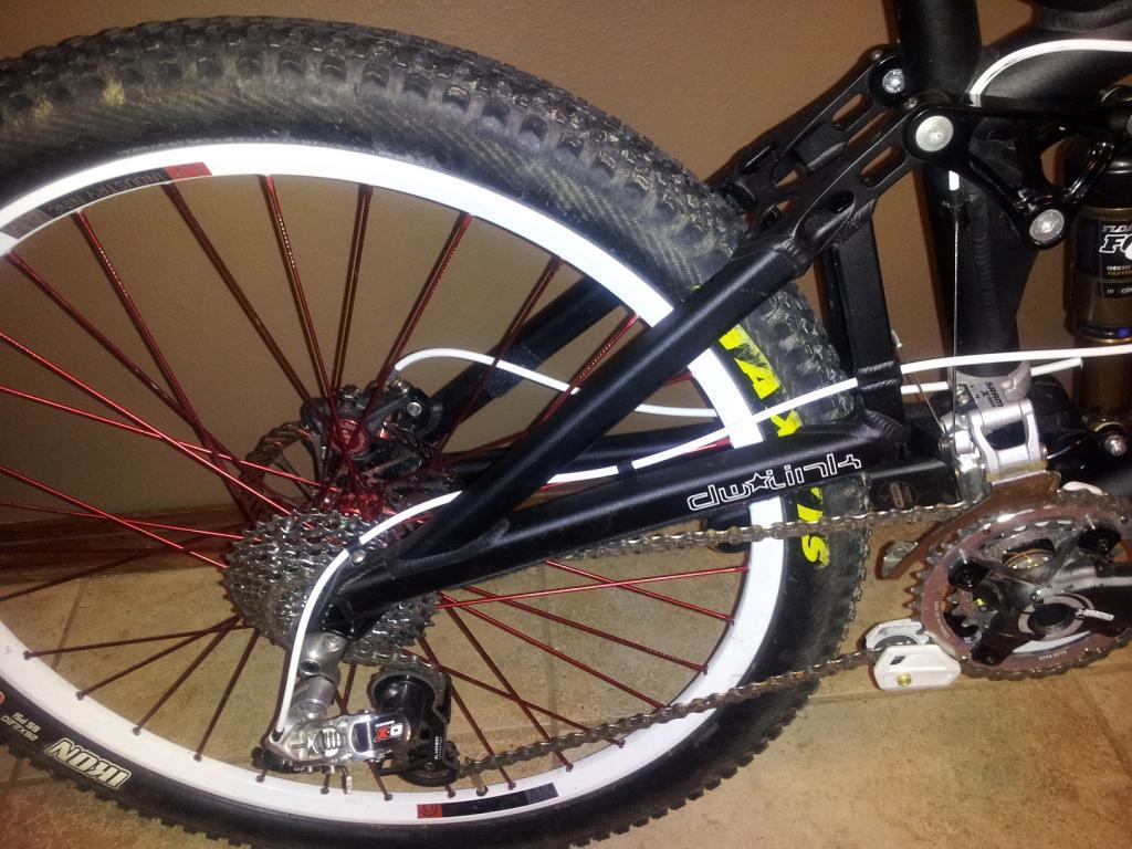 2012 5 Spot Setups-12-spot-rear.jpg