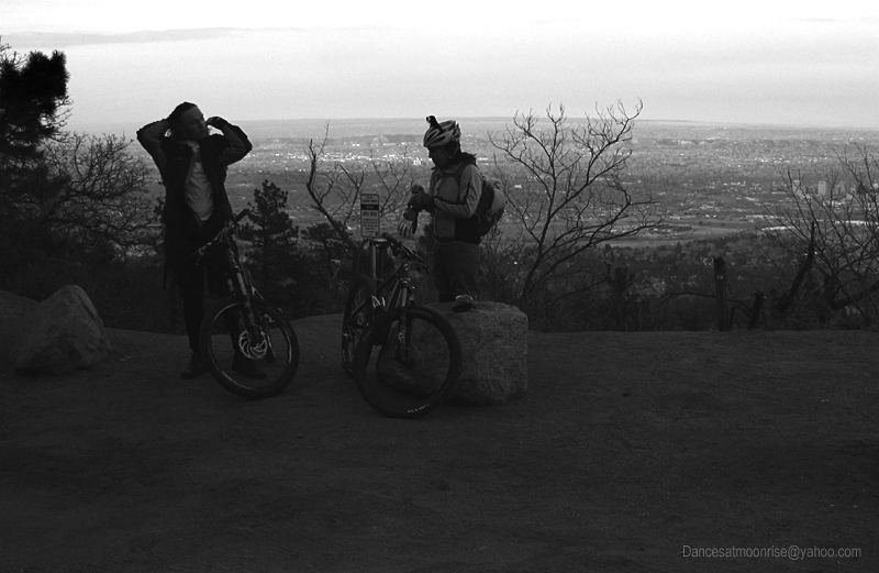 Inflexibles night ride 4/10/13-1200-4-10-13-infllexibles-nite-ride-013-r2-resize.jpg