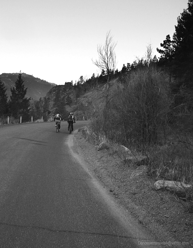 Inflexibles night ride 4/10/13-1200-4-10-13-infllexibles-nite-ride-017-r1-resize.jpg
