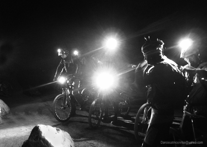 Inflexibles night ride 4/10/13-1200-4-10-13-infllexibles-nite-ride-053-r1-resize.jpg