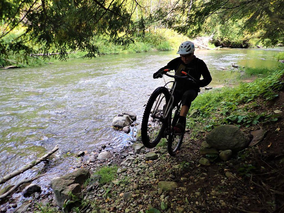 Local Trail Rides-120021616_2811130255798074_3934309397940620687_o.jpg