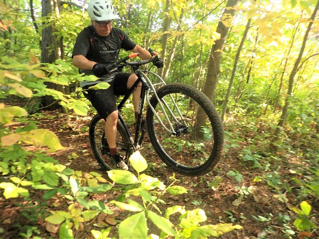 Local Trail Rides-120177550_2816098205301279_7655216899724831564_o.jpg