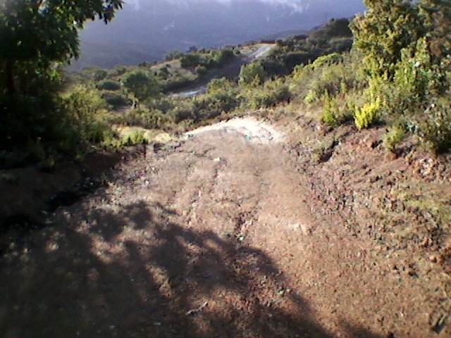 You're not gonna ride trails this weekend ... right?-1202121549.jpg