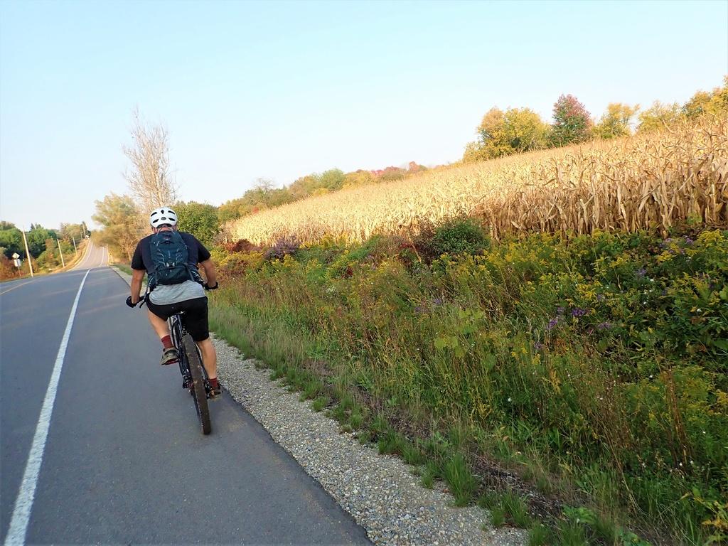 Local Trail Rides-120232925_2816100868634346_1796226791416254937_o.jpg