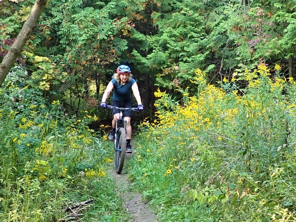 Local Trail Rides-120252884_2816098265301273_4495590267280431050_o.jpg
