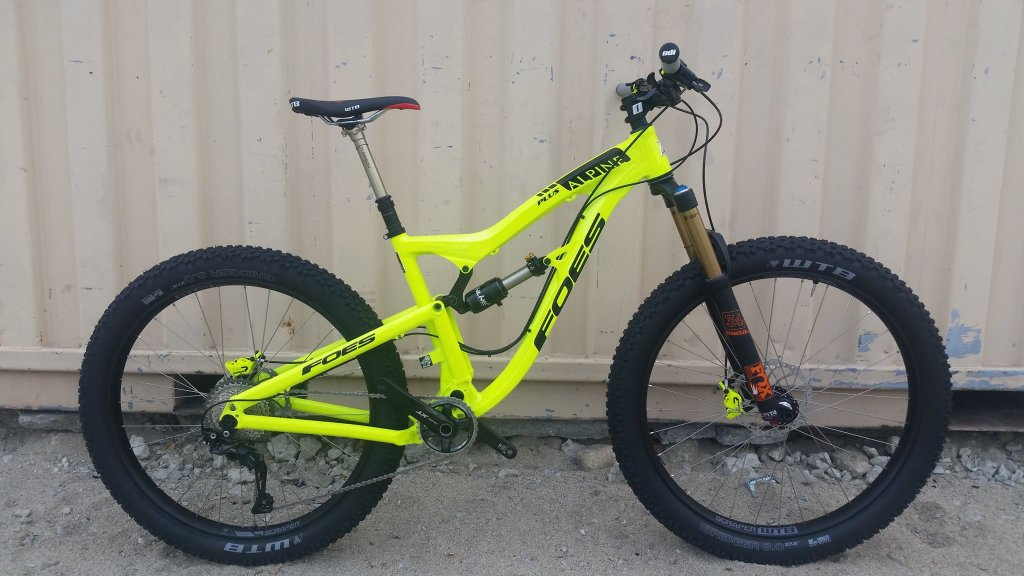 2015 Interbike Speculation-12027235_10153246779813985_2877816372404471835_o.jpg