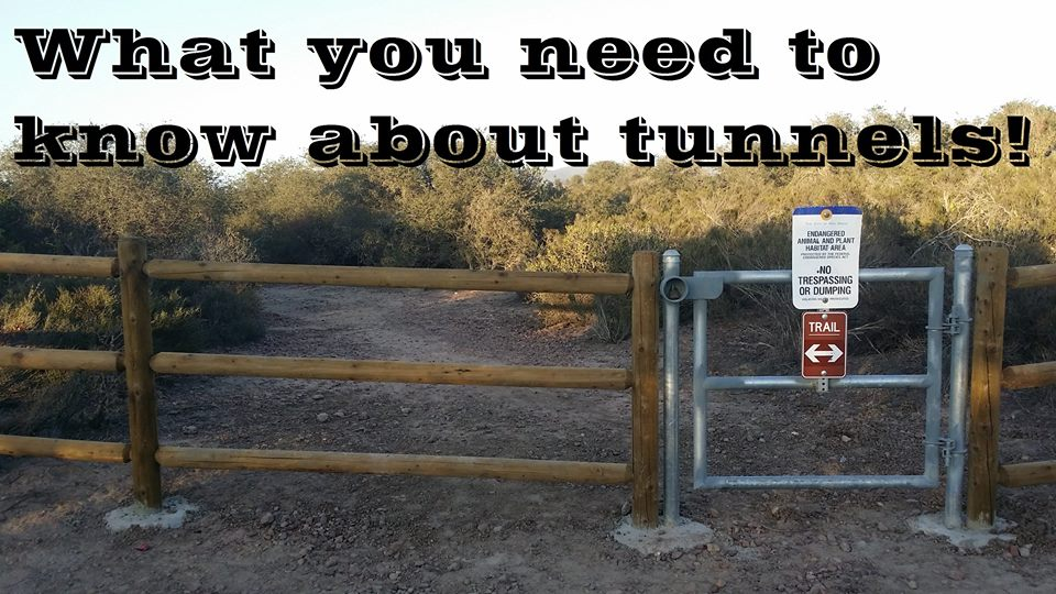 Tickets being issues on ALL of  Del Mar Mesa aka Tunnels-12027540_10153207806946172_531758790630186619_n.jpg