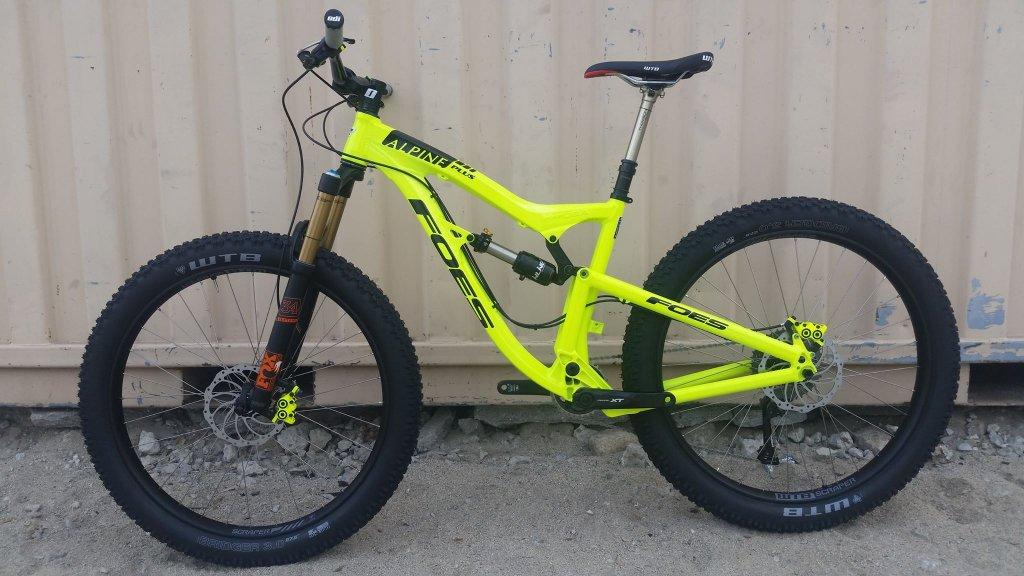 2015 Interbike Speculation-12029795_10153246780158985_4099039433045854297_o.jpg