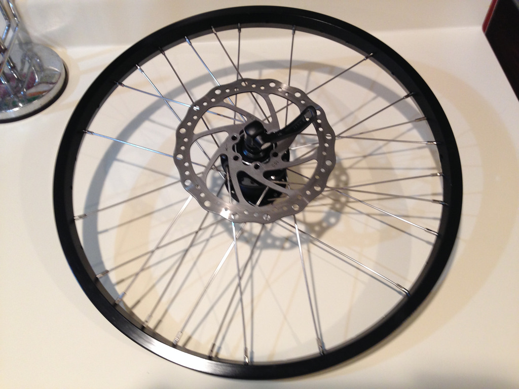 "20"" Performance Bike Starling Custom Build-12033933975_495b99e084_b.jpg"