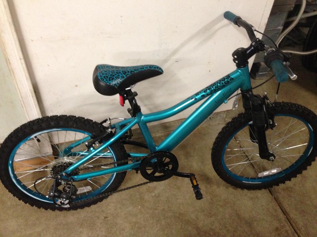 "20"" Performance Bike Starling Custom Build-12034732596_a2078e1225_b.jpg"