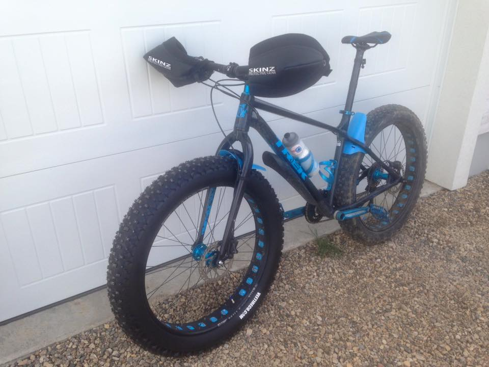 Anyone here use studded fat tires?-12039348_10153619464843948_2236391184160021545_n.jpg