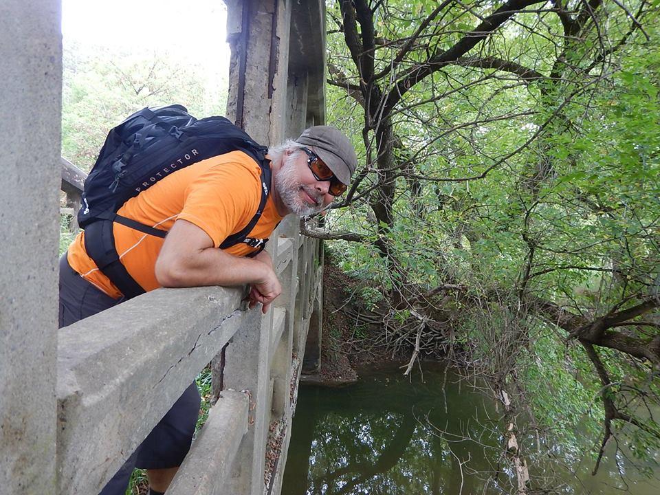 Bridges of Eastern Canada-12042733_1677800819131029_1181353738639995638_n.jpg