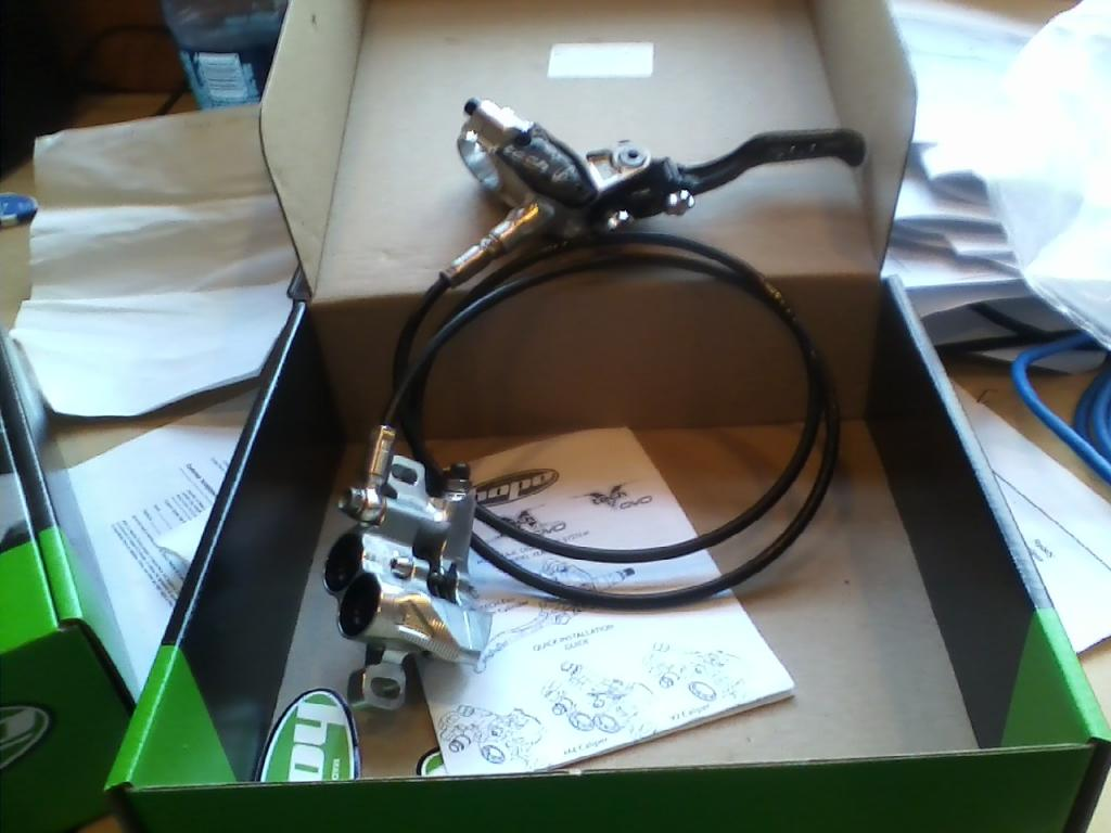 Post a PIC of your latest purchase [bike related only]-1205121138b.jpg