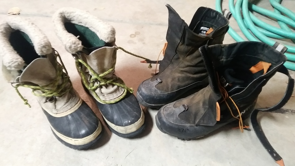 Favorite shoes/boots?-1205181926.jpg