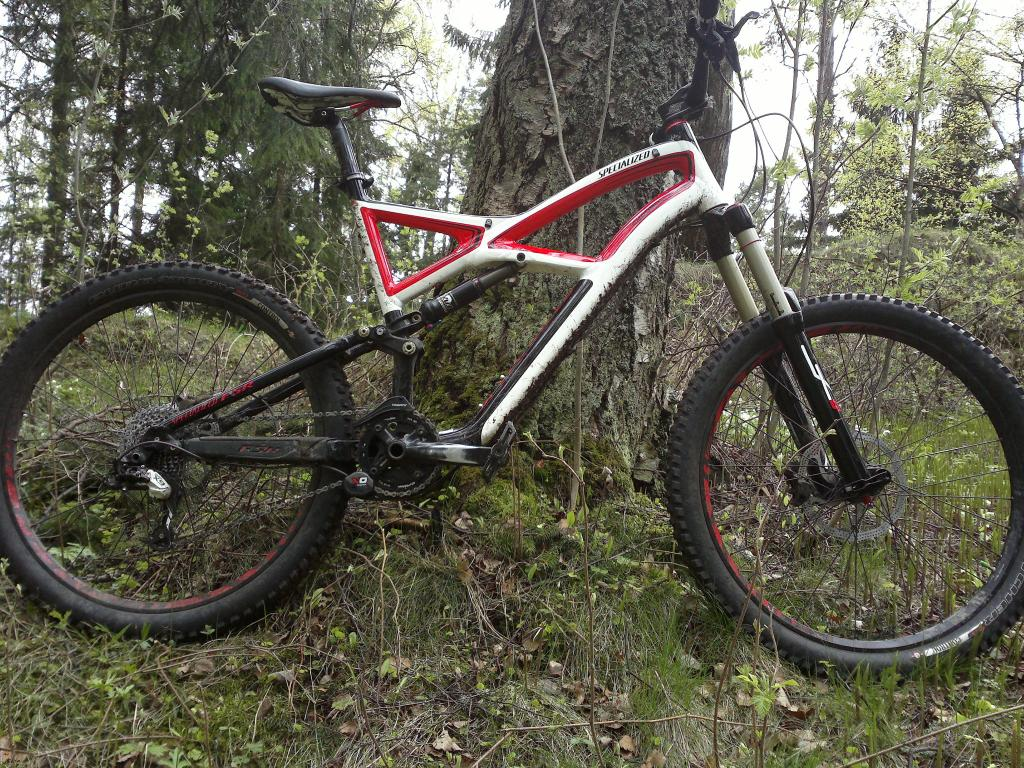 Official Specialized Enduro Thread-12052012300.jpg